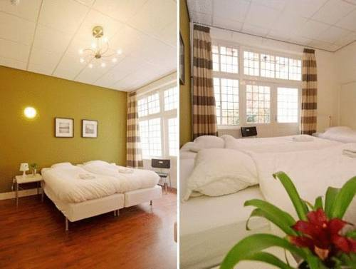 b&b bed breakfast maastricht hofnar